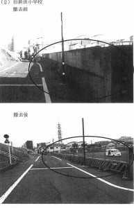 旧新田小学校_edited-1