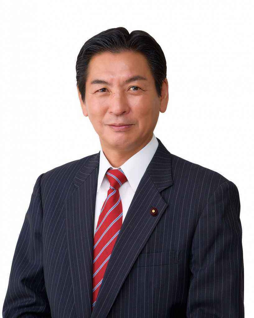 hosaka2