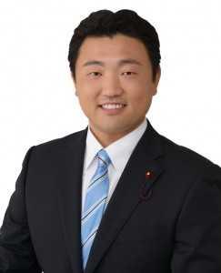 kikuchi (1)