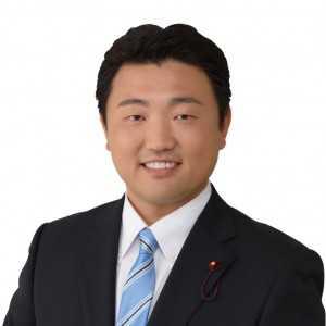 kikuchi - コピー
