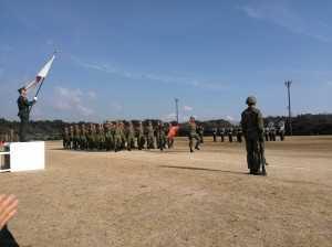 NCM_0214陸上自衛隊57周年2014.1123