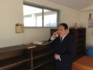 IMG_1223鶴見小事前設置公衆電話2017.1106取材