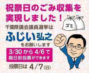 fujii_gomi