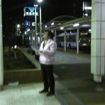 110215_200814