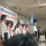 NEC_0285