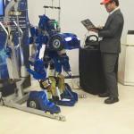 ロボット1