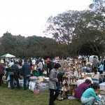 区民祭り2