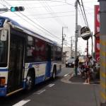 通学路02