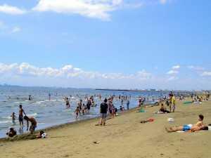3つの人口海浜_1