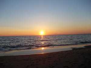 3つの人口海浜_2