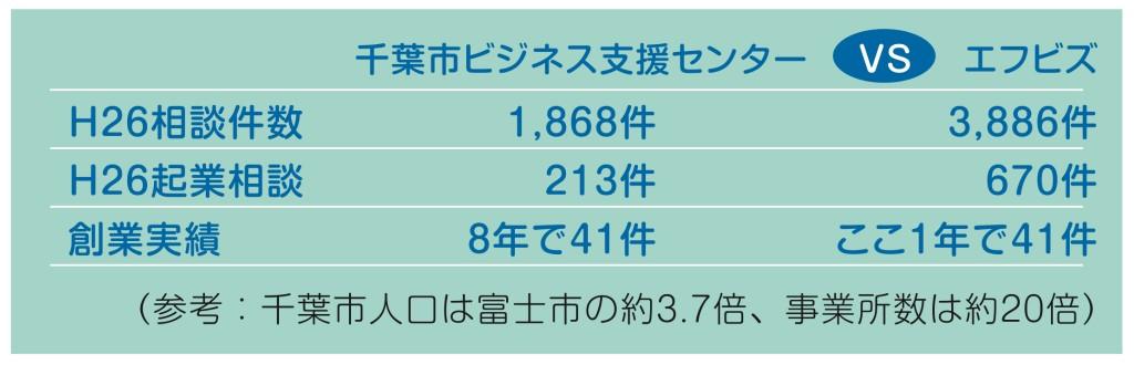 156502F0-DD8F-4EDA-BCFB-8B049C93FBE2
