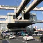 写真14(穴川駅のみ