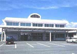 hoken-center.jpg