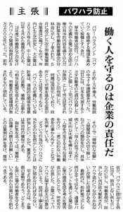 share_11.jpg