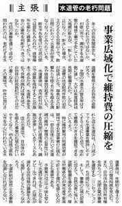 share_15.jpg
