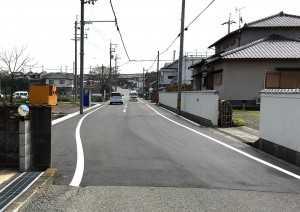 #133_kaizengo
