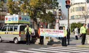 ブログ用ー平井駅1(上野)
