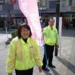 ブログ用ー瑞江駅8(竹平・太田)