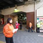 ブログ用ー葛西駅4(関根)