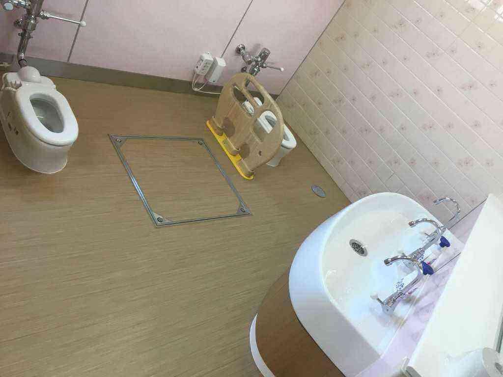 篠崎育成室④