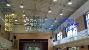 第三松江小③