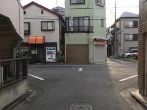 きりん公園B7