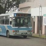 CIMG0882