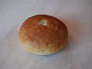カサリンゴjのパン