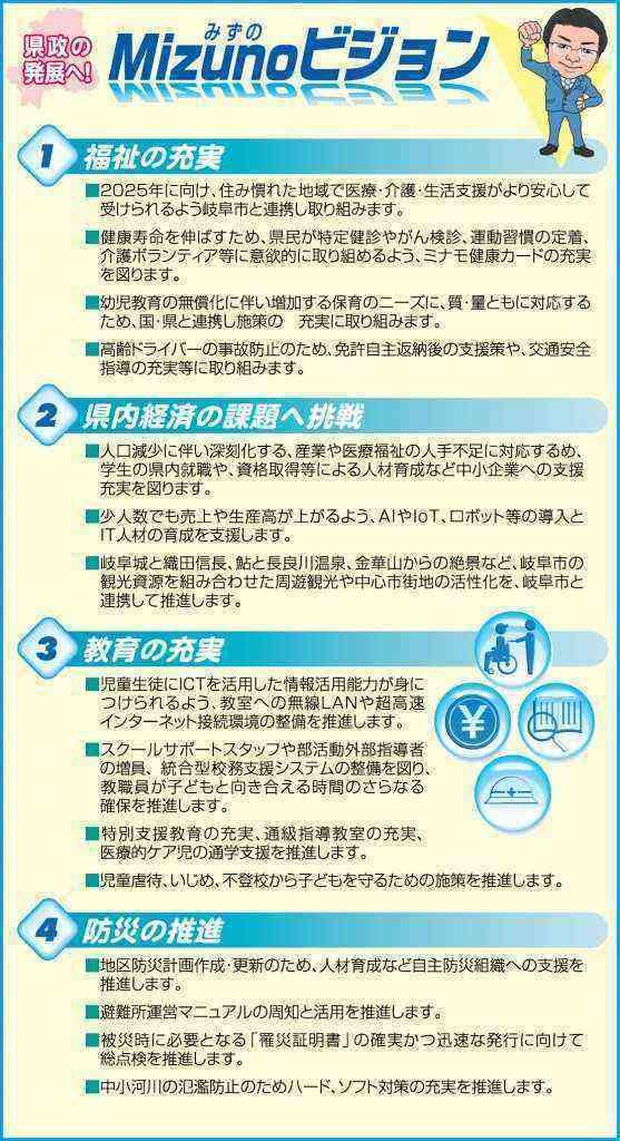 mizuno_vision2019_2