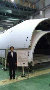 DCIM5752.JPG