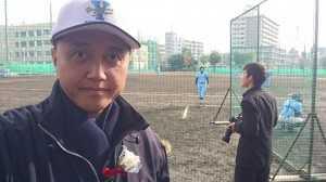 孝二120期卒部式20161127 (2)