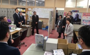 20180323議会最終日