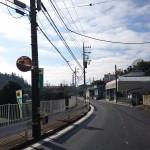 荏田宮台クロネコヤマトミラー20151224 (4)