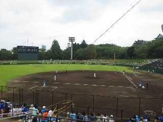 2016.9.11】プロ野球イースタン...