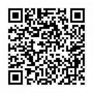 036E406E-16E3-4AA8-ADC1-9C3539E261AC