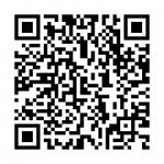 ラインアットQRコード