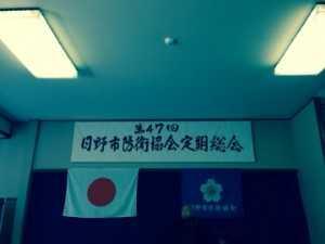 image00_9.jpg