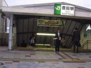 image01_4.jpg