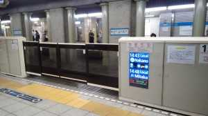NCM_1125