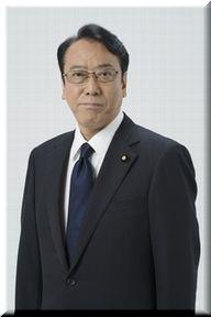 長沢-30