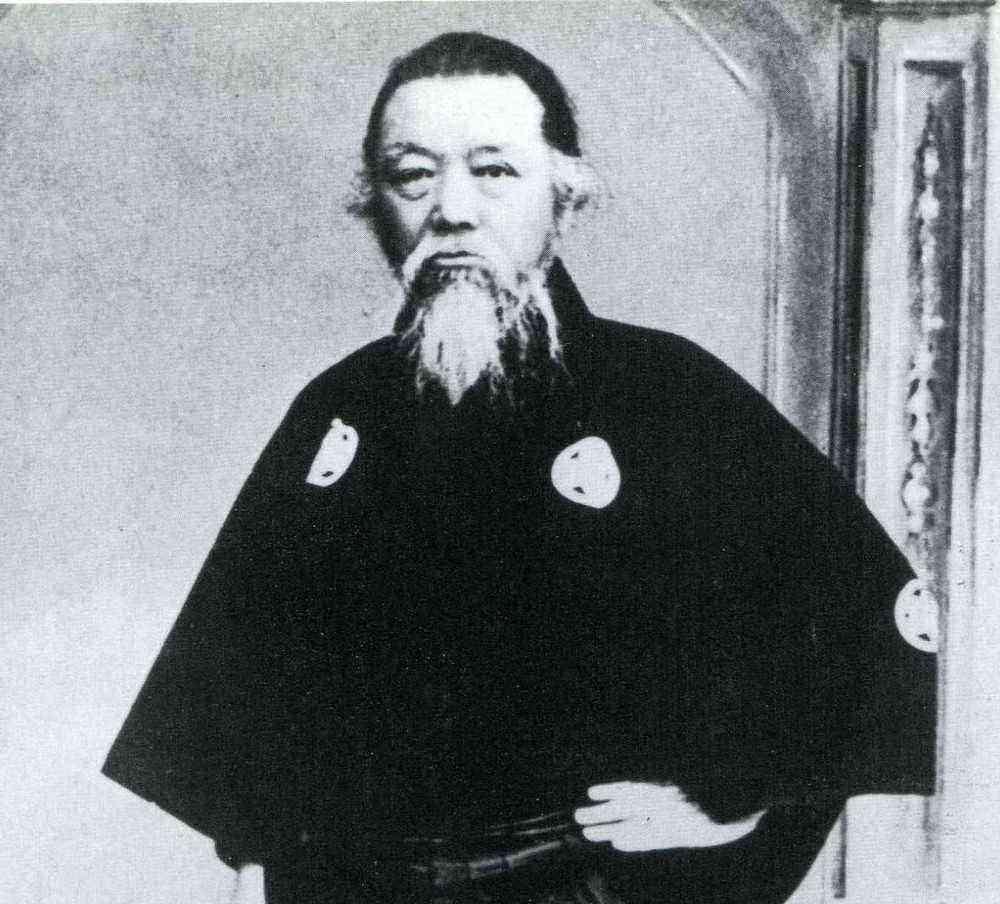 「田中正造」の画像検索結果