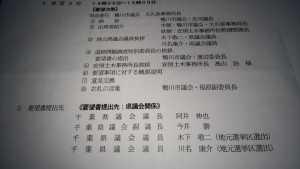 dsc_5924.jpg