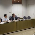 三豊市議会視察DSC_0019 小