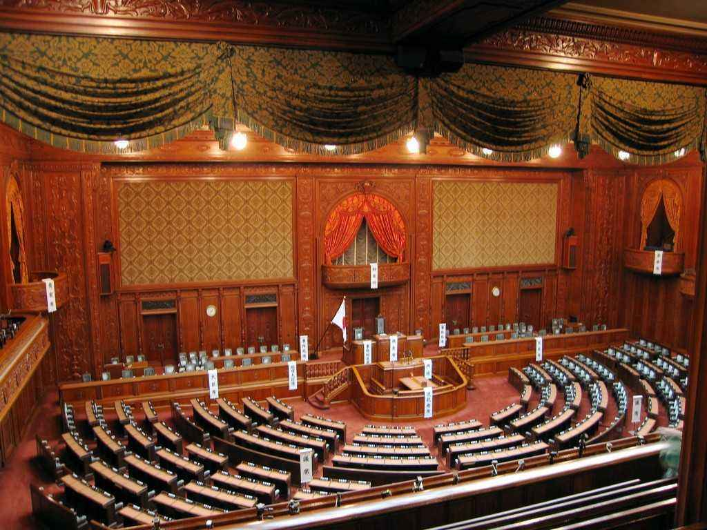 Chamber_of_the_House_of_Representatives_of_Japan[1]