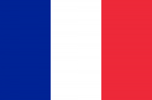 Flag_of_France_svg