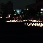 20131109_音灯り①