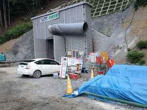 20140624_新名神高速⑨