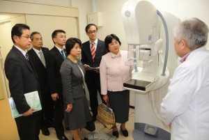 昭和病院2016.1.14の1
