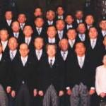 小泉総理にはホントに振り回されました!
