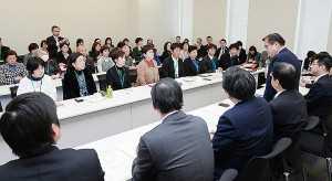 2017-02.23 公明新聞掲載(肝炎)